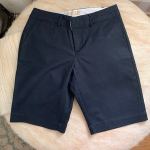 Banana Republic Bermuda short